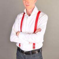 Скочигоров Роман - ведущий музыкант тамада-15