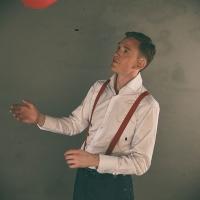 Скочигоров Роман - ведущий музыкант тамада-14