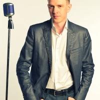 Скочигоров Роман - ведущий музыкант тамада-1