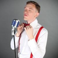 Скочигоров Роман - ведущий музыкант тамада-13